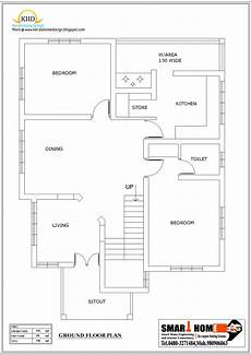 kerala small house plans small house plans kerala style architectural house plans