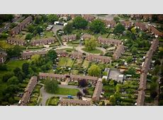 BBC   Britain From Above   Stories   Photography   Cities