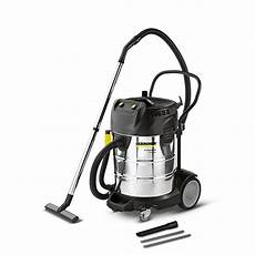 and vacuum cleaner nt 70 2 me k 228 rcher international