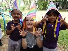 Sozialarbeit Mit Kindern Sri Lanka Freiwilligenarbeit