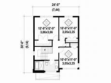 plan 072h 0259 the house plan 072h 0257 the house plan shop