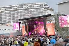 2016 Kein Ndr 2 Festival In Papenburg General Anzeiger