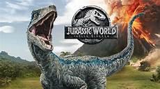 Jurassic World Malvorlagen Hd Jurassic World Se Inicia Petici 243 N Para Que J A Bayona