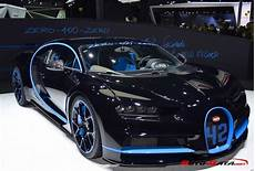 How Fast Does A Bugatti Go by How Fast Does A Bugatti Chiron Go Quora