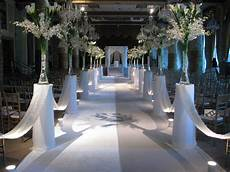 mariage chetre decoration vendors wwwprestigeweddingdecorationcom project wedding