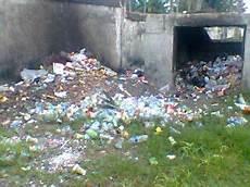 Multimedia 2 Lingkungan Bersih Dan Kotor