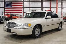 how can i learn about cars 1999 lincoln town car parental controls 1999 lincoln town car for sale 83980 mcg