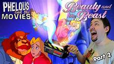of the beast 2 and the beast g2 part 2 phelous