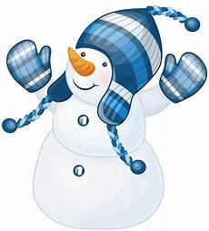 snowman clipart free snowman pictures images free clip free