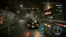 need for speed pc review excellent port uneven