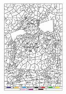 Malvorlagen Malen Nach Zahlen Erwachsene 1000 Images About Color By Number And Dot To Dot On