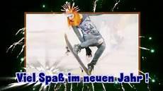 skateboard skater neujahrsw 252 nsche gru 223 zu silvester 2017
