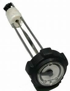 1999 arctic cat zr 500 snowmobile wiring diagrams arctic cat zr 500 1998 1999 2000 gas cap with zr500 ebay