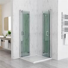 Duschkabine 90 X 75 - 90 x 75 x 185 cm duschkabine eckeinstieg dusche