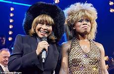 tina turner heute tina turner 79 looks as youthful as as she appears