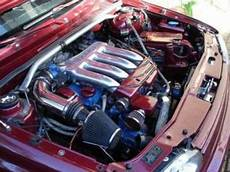16v motor golf 3 abf 2 0 150ps biete