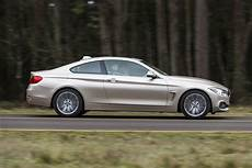 2016 Bmw 4 Series Coupe Review Caradvice