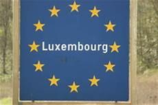 steuern in luxemburg stephan wonnebauer fachanwalt f 252 r