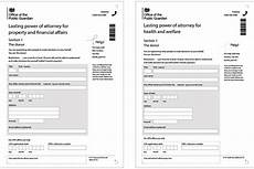 power of attorney form england how to leave power of attorney form england without being noticed