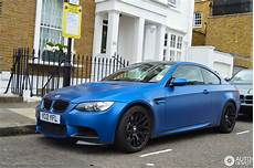 bmw m3 e92 coup 233 m performance edition 27 august 2015