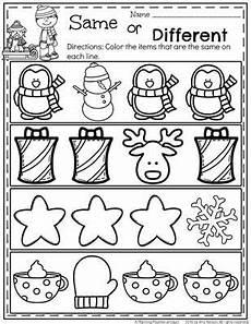 winter worksheets for pre k 19939 december preschool worksheets epic preschool ideas preschool preschool