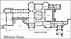 biltmore estate house plans the biltmore estate a great plan