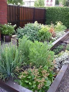 welcome to nichols design ltd small front garden