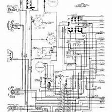 chevy silverado tail light wiring diagram free wiring diagram