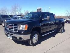 automobile air conditioning repair 2009 gmc sierra 3500 electronic valve timing 2009 gmc sierra 3500hd slt crew cab 4x4 diesel comes with air conditioning fog lights