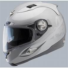 scorpion exo 1000 helmet review