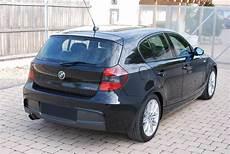 Auto Kaufen Gebraucht G 252 Nstig Privat Bilar For Familjen