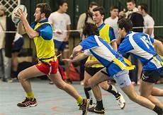 sport bild de sport universit 233 de bordeaux