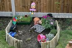 garten kinder ideen 20 activities for toddlers the imagination tree