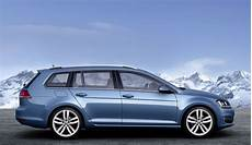europeans get at new golf variant wagon autoblog