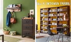 wandfarbe zu dunklen möbeln wohnzimmer braune m 246 bel welche wandfarbe m 246 bel bild