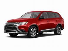 2020 mitsubishi outlander cuv digital showroom webb