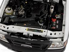 car engine manuals 2011 ford ranger engine control ford ranger regular cab 2008 2009 2010 2011 autoevolution