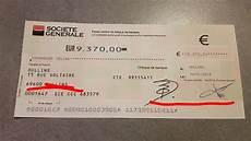 cheque de banque cic credit mutuel cheque de banque