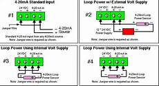 Wire Diagram