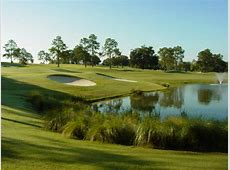 seminole golf club juno beach