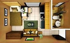 studio apartment floor one room studio apartment floor plans for your homes