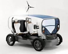 solaire auto la voiture solaire ecosources