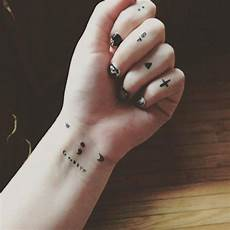 255 Tattoos For 2020 Lovely Designs With