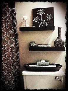 Badezimmer Selber Machen - coole einrichtungsideen f 252 rs kleine badezimmer