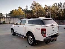 ford ranger hardtop top ford ranger 2012 dc alpha type e