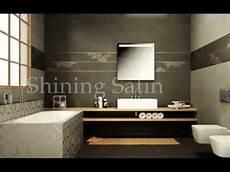 bagno rivestimento frame rivestimento bagno