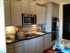 kitchen furniture interior painted kitchen cabinets modern minimalist gray wooden cabinets house