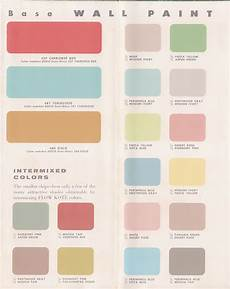 vintage wall colors country cottage paint colors vintage paint colors interior designs