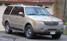 motor auto repair manual 2002 lincoln navigator electronic toll collection 1998 lincoln navigator base 4dr suv 5 4l v8 4x4 auto
