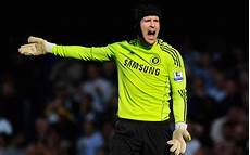 petr čech time for chelsea to move him proven quality